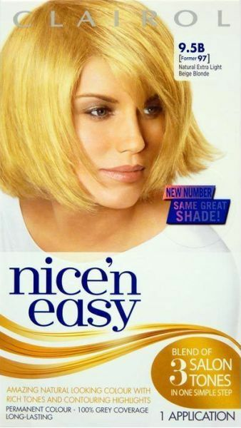 Extra Light Beige Blonde Pictures Hairstylegalleries Com