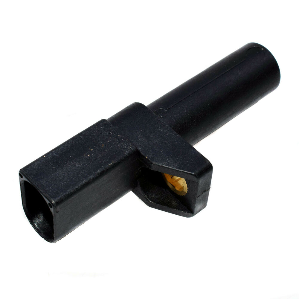 New Crank Shaft Crankshaft POSITION SENSOR Fit For