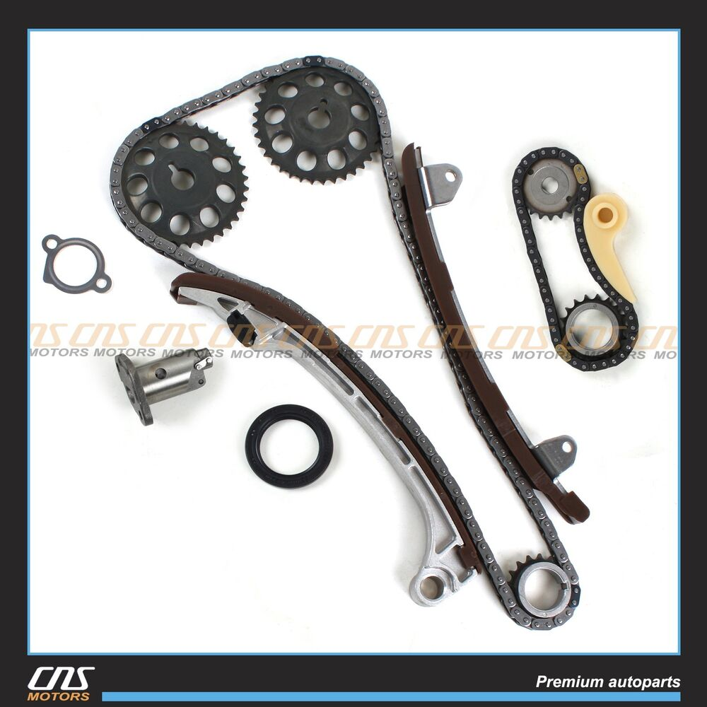 2008 suzuki xl7 timing chain diagram toyota camry timing chain