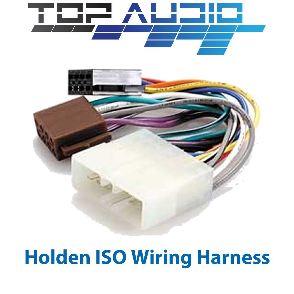 Wire Terminals And Connectors Furthermore Car Radio Wiring Harness