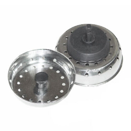 "Replacing A Kitchen Sink: Replacement Sink Strainer 3"" Kitchen Basket Clip Post Type"