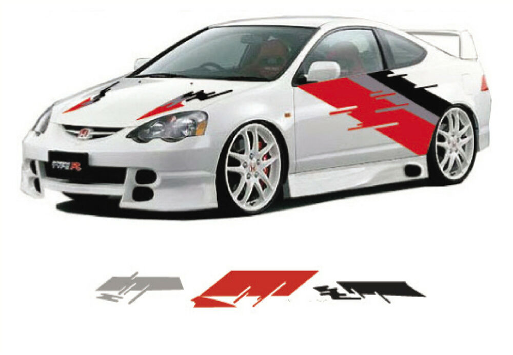 vinyl lettering for cars 136 car graphics vehicle vinyl graphics decals 25435 | s l1000