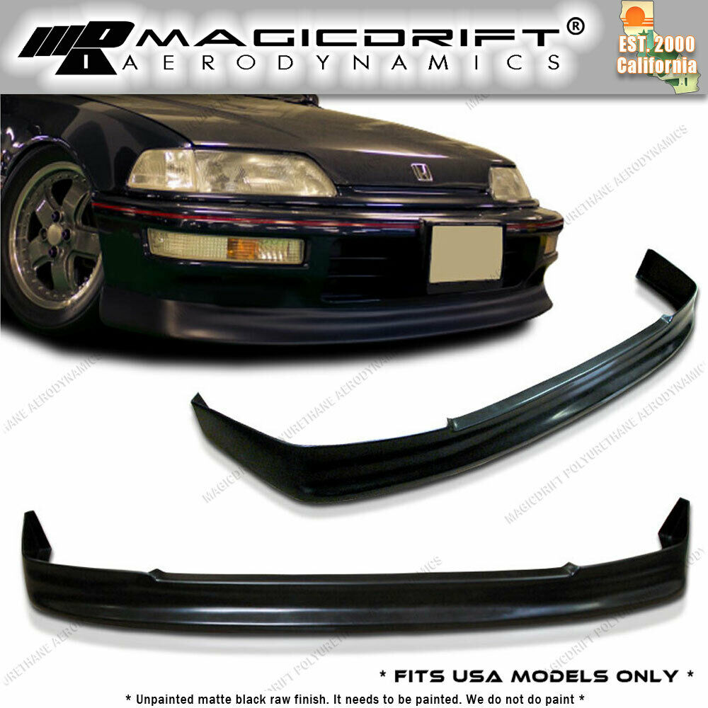 Volkswagen Mirror Cover 1k08576029b9 as well Gm Outer Belt Assembly 19331349 together with Front Suspension Scat furthermore RepairGuideContent likewise Nissan Hub Assembly 432023ja0a. on ef sedan parts