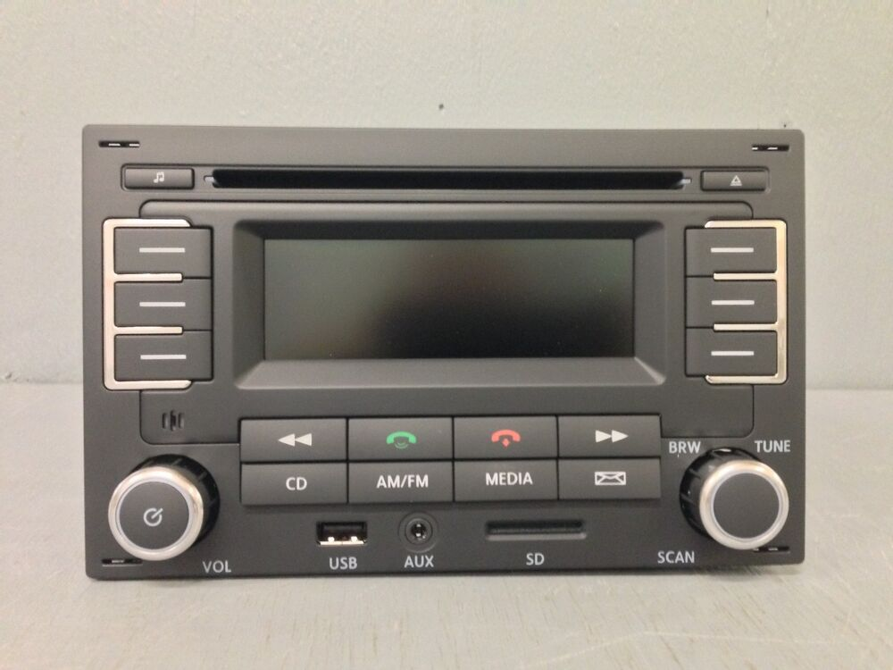 vw volkswagen mk4 radio with volk l bluetooth gli passat. Black Bedroom Furniture Sets. Home Design Ideas