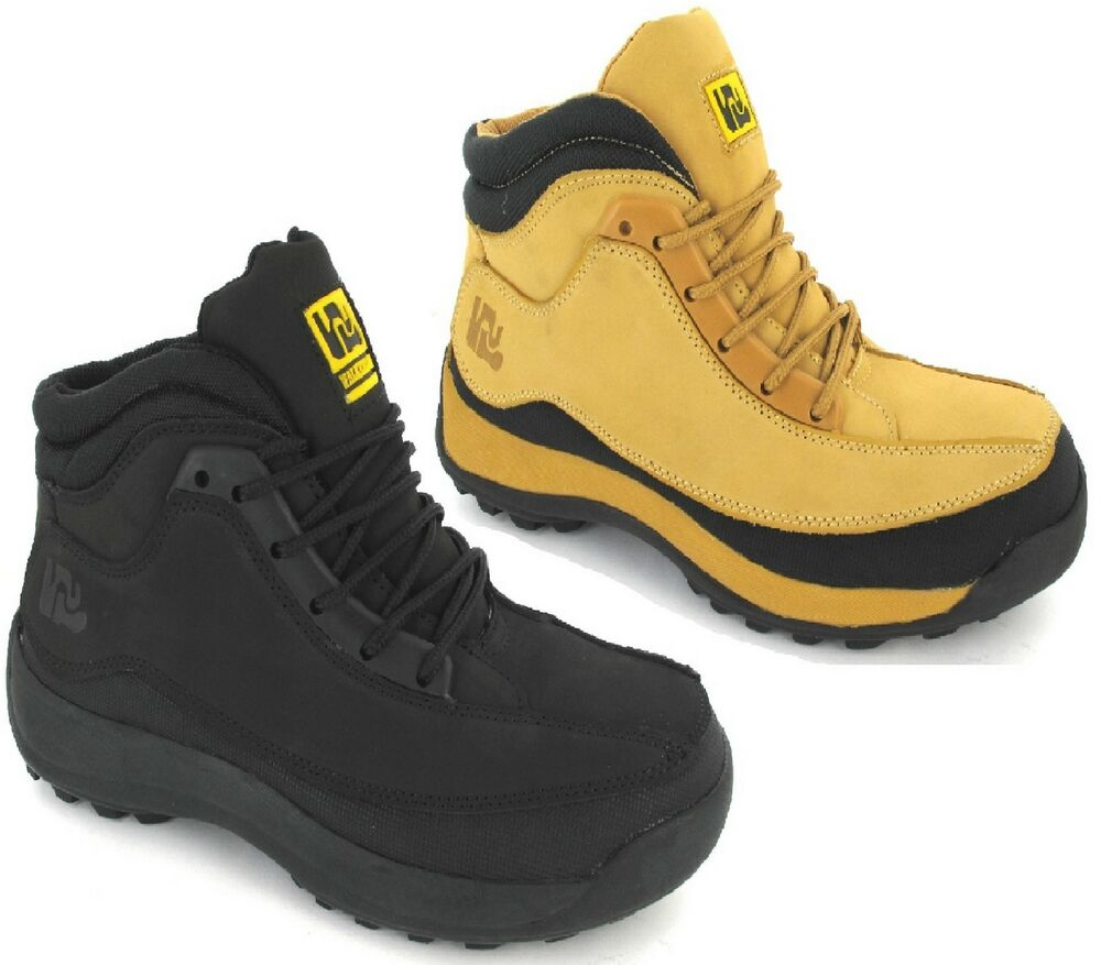 the hazards that toe caps create Steel toe caps definition - a steel toe cap is a part of a safety boot usually  toe  cap protected safety boots when working in an area where there is a risk of foot.