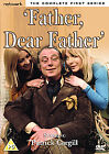 Father Dear Father - Series 1 - Complete (DVD, 2007)