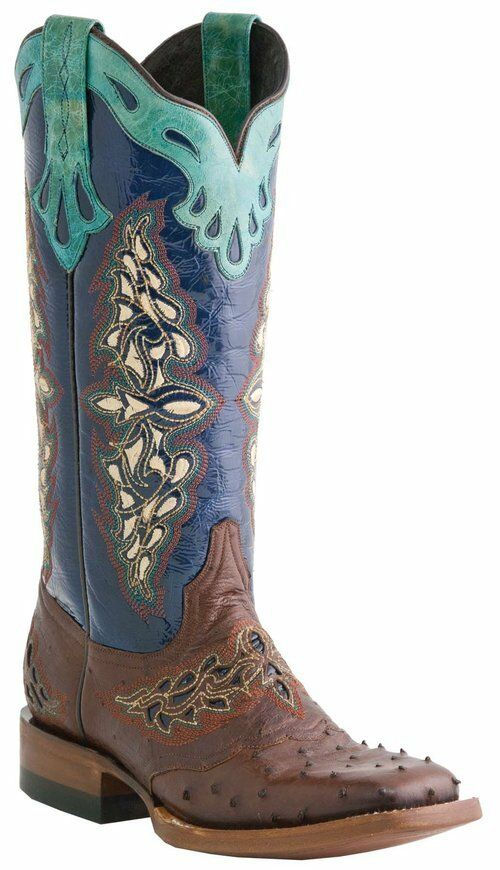 Perfect Lucchese Womenu0026#39;s Sierra Laser-Cut Overlay Western Boots | Boot Barn