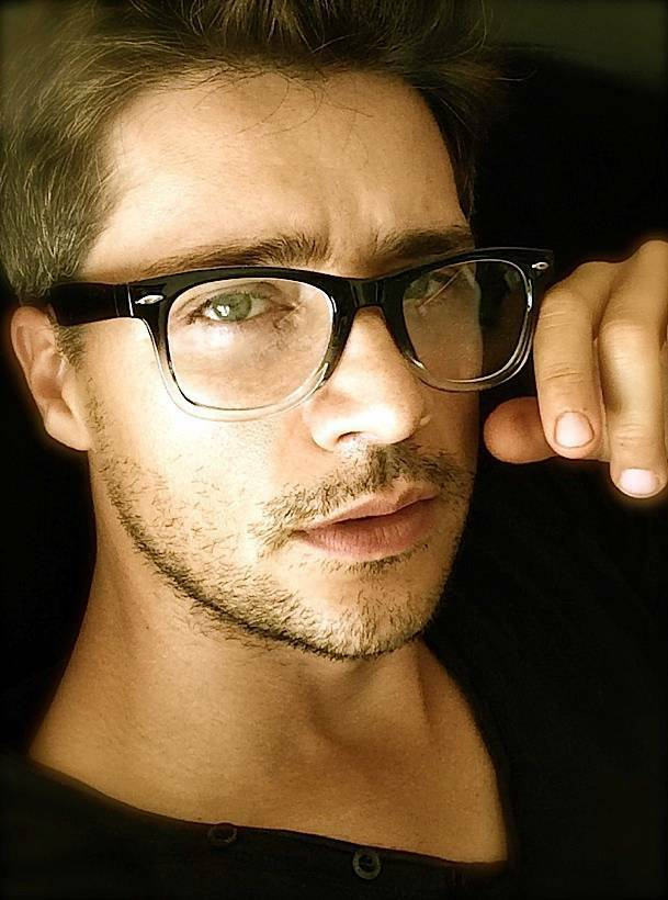 Find great deals on eBay for Mens Clear Lens Glasses in Men's Sunglasses. Shop with confidence.