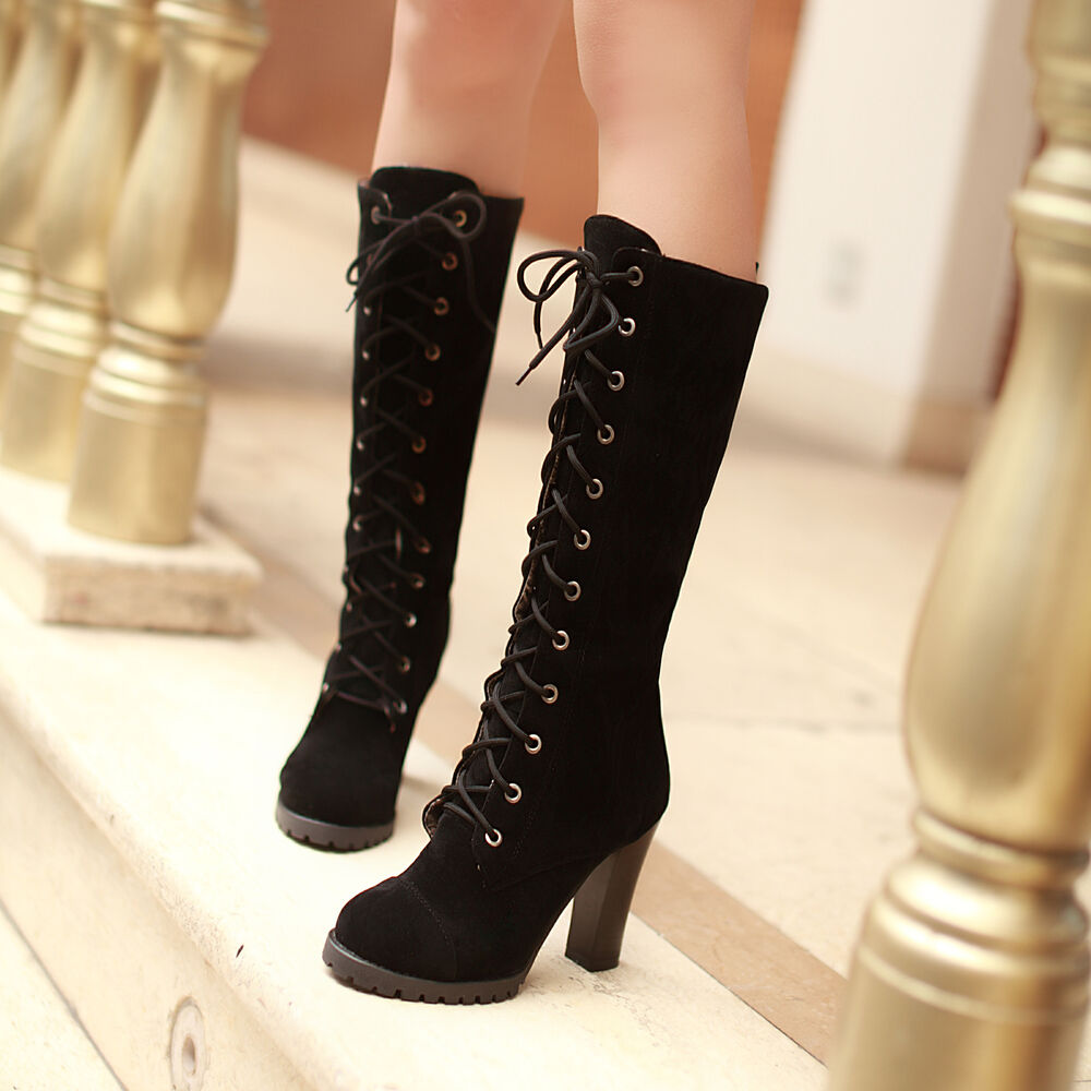 Perfect Rich, Trendy, Stylish And Stunning Ankle Boots Are Much In Demand Today The Whole Outfit Becomes A Disaster If Footwear Is Not Going Up With Your Very Dress Women Are Always Keen  Yet Elegant Ankle Boots And High Heels So Today I