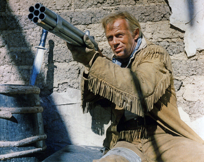 john wayne the alamo 8x10 rare color shot 12 jim bowie richard widmark ebay