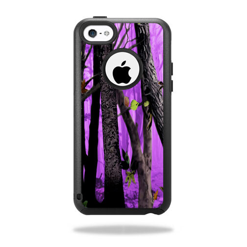 iphone 5c camo otterbox cases skin decal wrap for otterbox commuter iphone 5c 17421