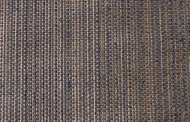Black And Gold Tweed Fabric Upholstery Drapery By The Yard Ebay