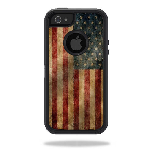 iphone 5s skins skin decal wrap for otterbox defender iphone 5 5s se 5314
