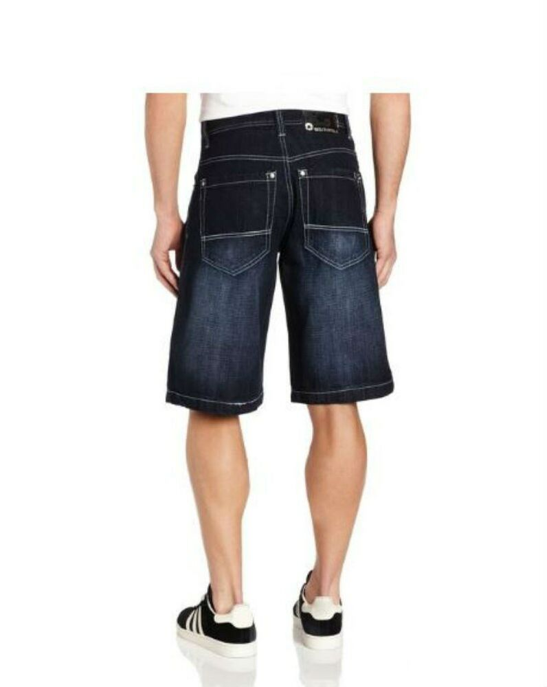 Mens Southpole Jeans