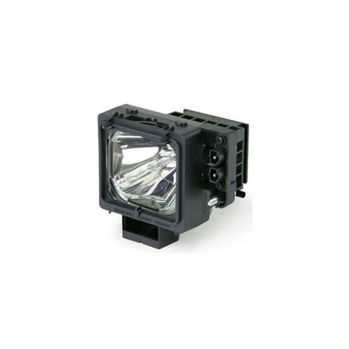 sony replacement dlp tv lamp with housing xl 2200 xl 2200u 9 months. Black Bedroom Furniture Sets. Home Design Ideas