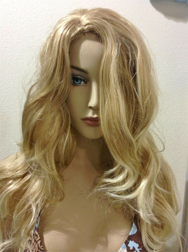 Wigs For Cross Dressers 121