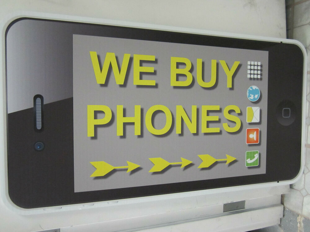 Coupons to buy mobiles