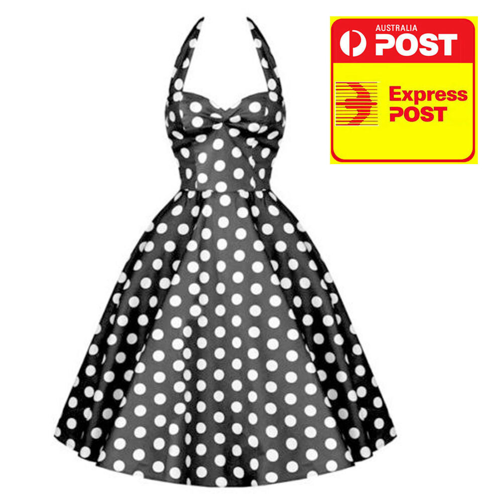 Emo Plus Size Dresses 104