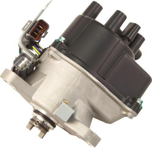 Engine ignition distributor for  honda accord