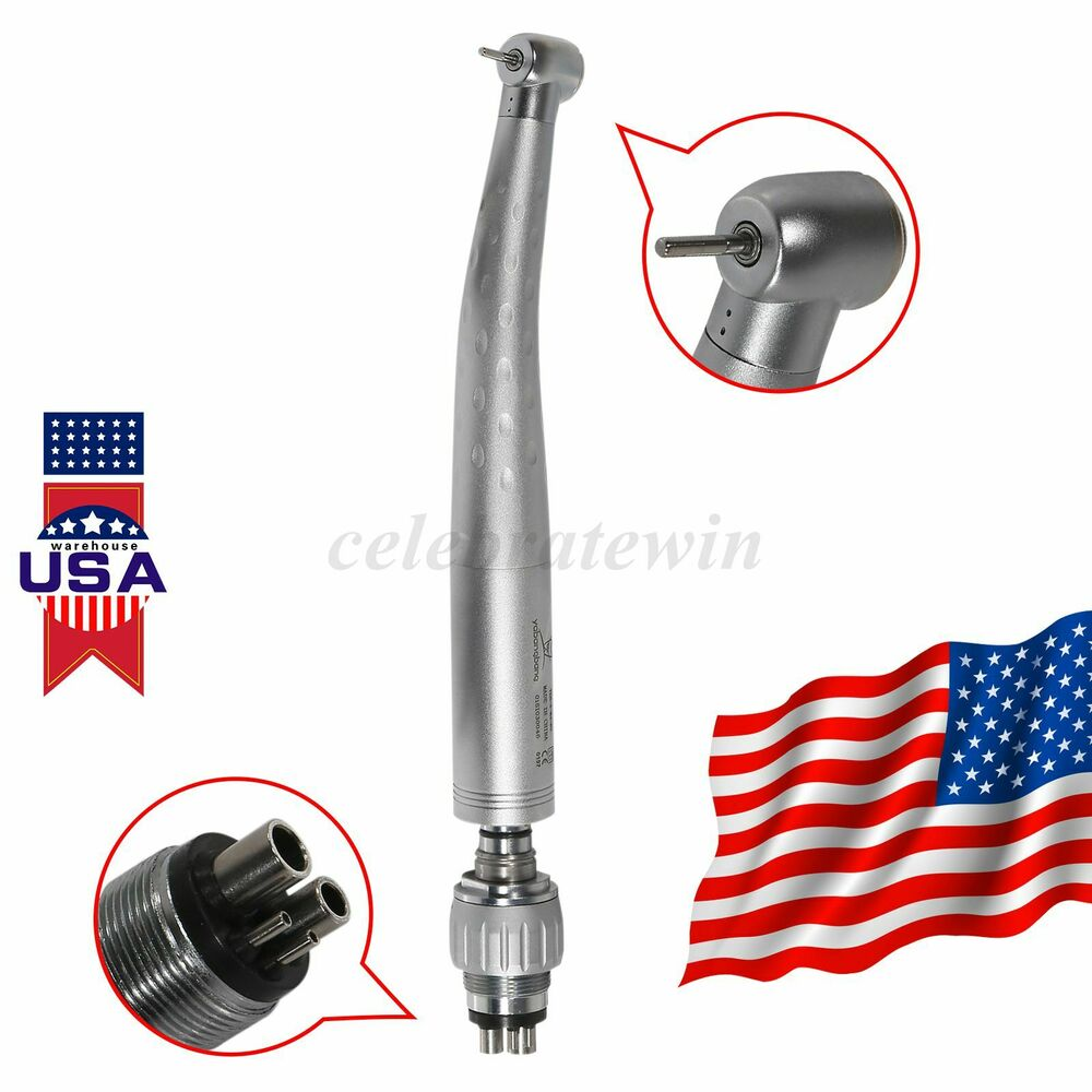 Electric Motor Marathon Not Lossing Wiring Diagram Parts Dental Lab N3 Micro W Contra Catalog