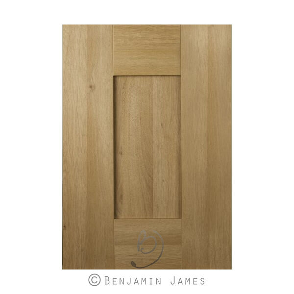 Replacement Oak Kitchen Cabinet Doors: Shaker Kitchens Replacement Kitchen Unit Doors