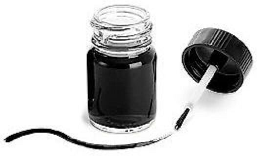 touch up paint honda acura touch up paint black pearl nh731p ebay 28625