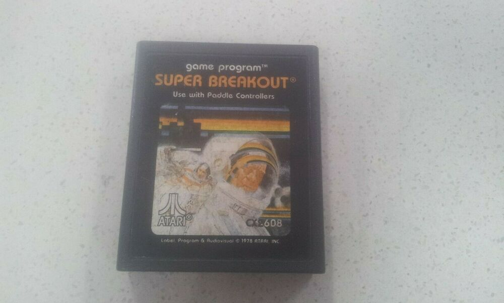 UFC 3 Undisputed 3 Playstation 3 PS3 | eBay