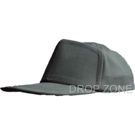 img-US Army Military Surplus OG Field / Baseball Cap / Hat, Wholesale Available