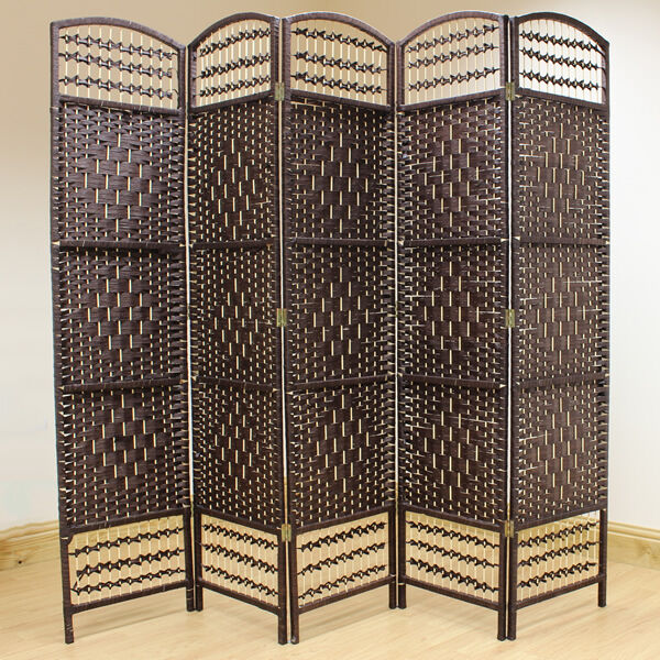 Panel Room Dividers For Less