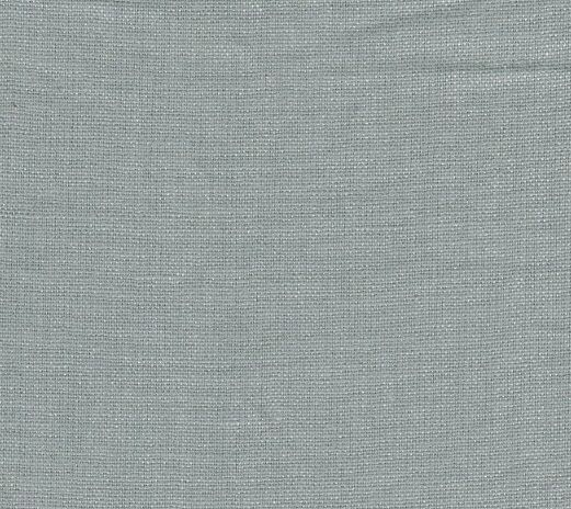 UpholsteryDrapery Home Decor Linen Fabric Cullen Grey By