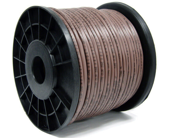 Thermostat Wire 20 3 20 4 20 5 20 6 Awg 50 Ft Feet 20