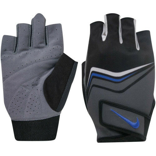 Nike Men S Destroyer Training Gloves: Nike Men's Core Lock Training Gloves- Style NEG18901