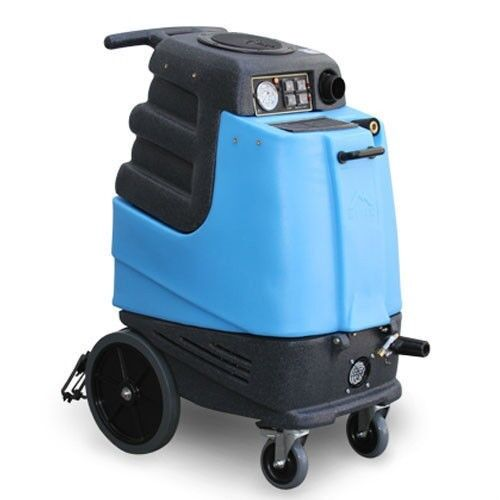 how to clean a carpet cleaning machine