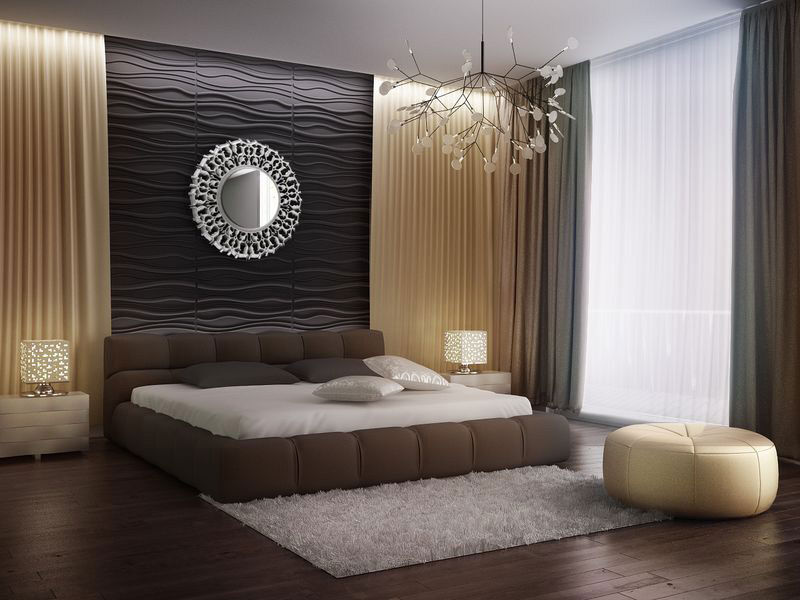 3d wandpaneele faktum wandverkleidung deckenpaneele. Black Bedroom Furniture Sets. Home Design Ideas