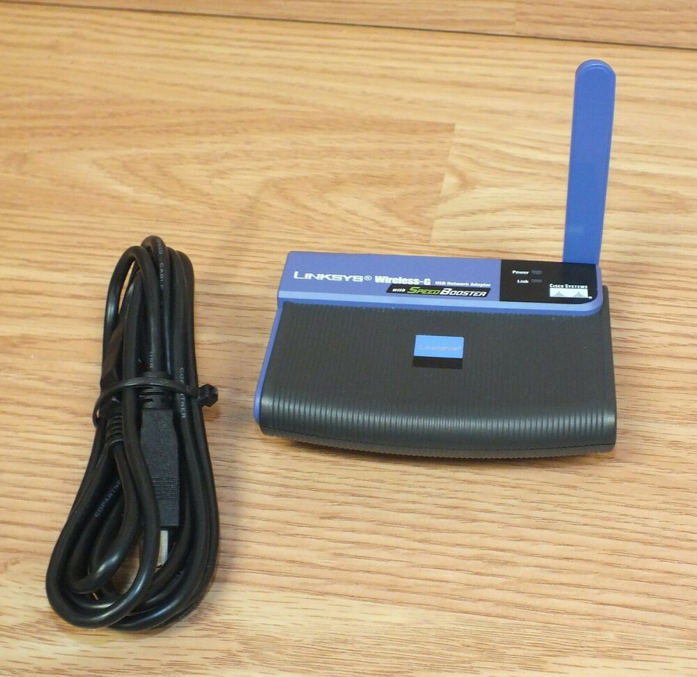 how to choose a usb wireless network adapter