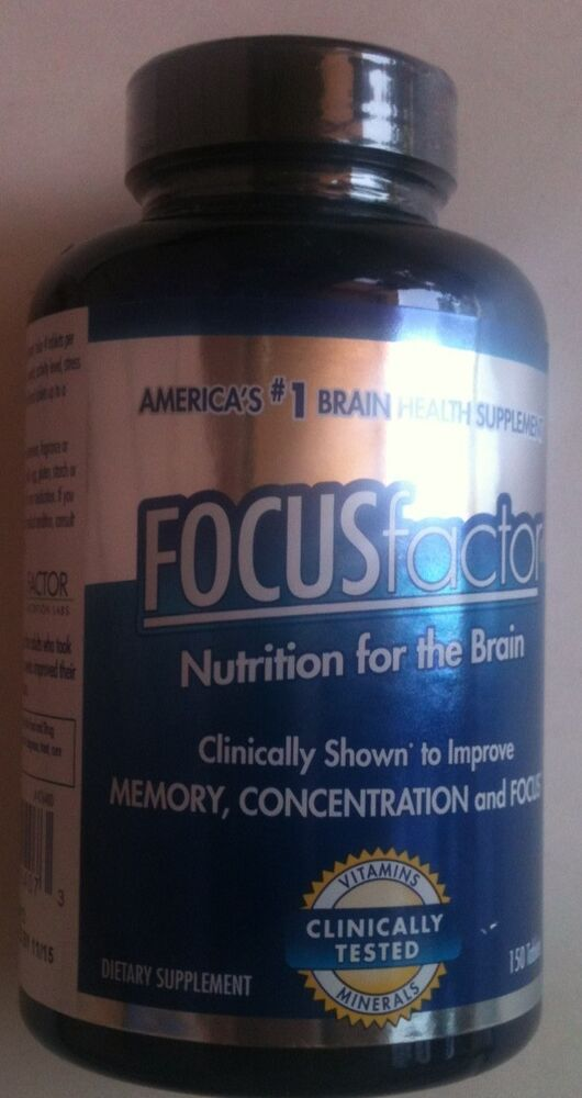 Best supplement for memory and concentration philippines image 3