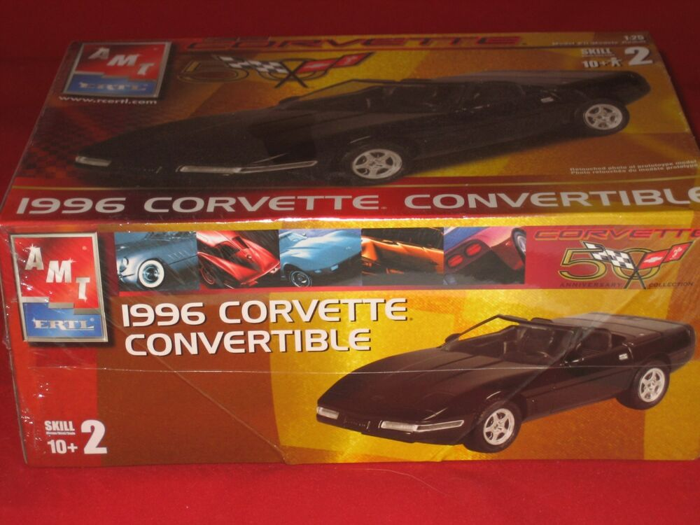125 Amt Plastic Model Kit 1996 Corvette Convertible  Ebay. First Student Insurance Degree In Criminology. Forex Platform Download Nantucket Bank Online. Canadian Government Bond Etf. Portable Secondary Containment. Best Banks For Small Business Accounts. How To Take Online Payments Send 4gb Files. Schools That Offer Lpn Programs. Women Small Business Loan Emerald Hills Rehab