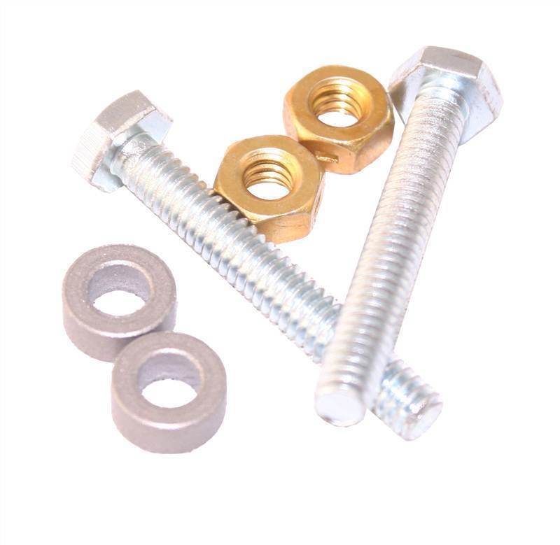 Murray 1501216MA Shear Bolt Kit
