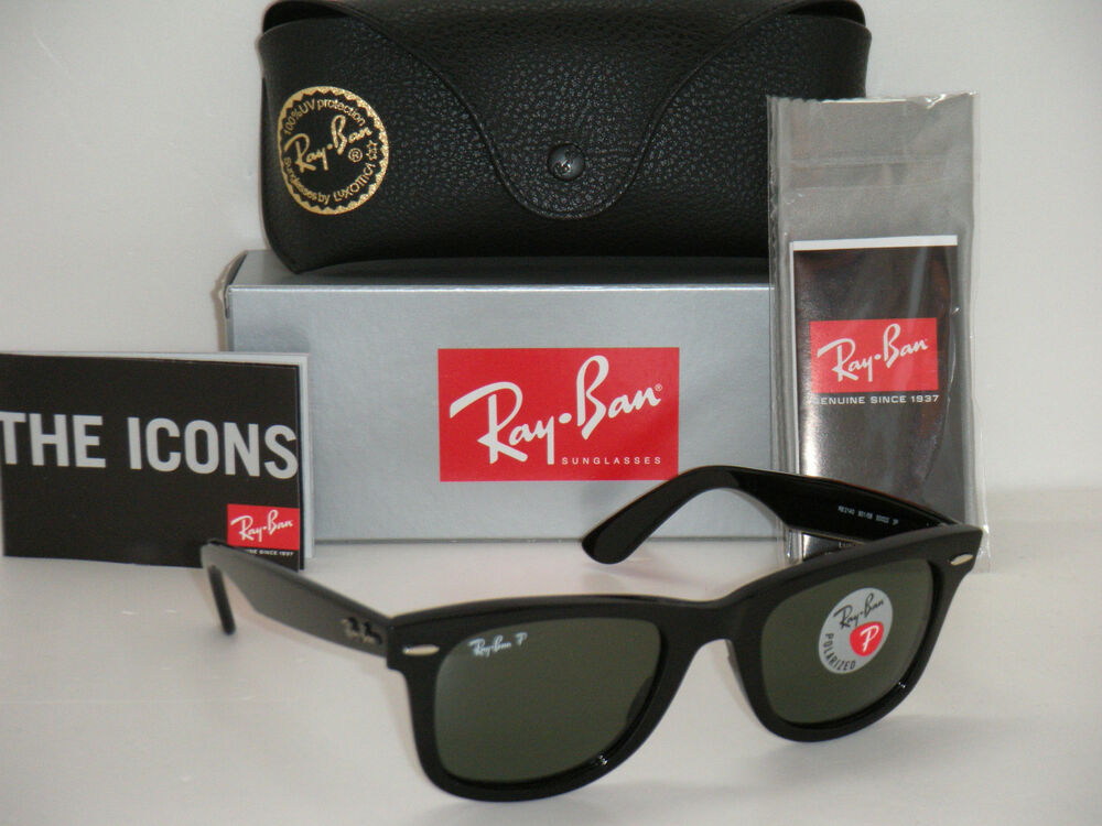 wayfarer eyeglasses cheap ray ban prices sunglasses