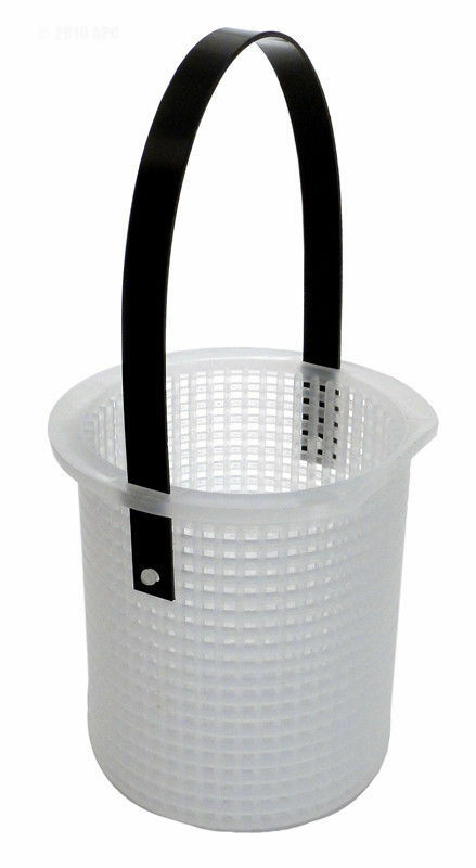 Pentair dynamo swimming pool pump basket 354548 ebay - Strainer basket for swimming pool ...