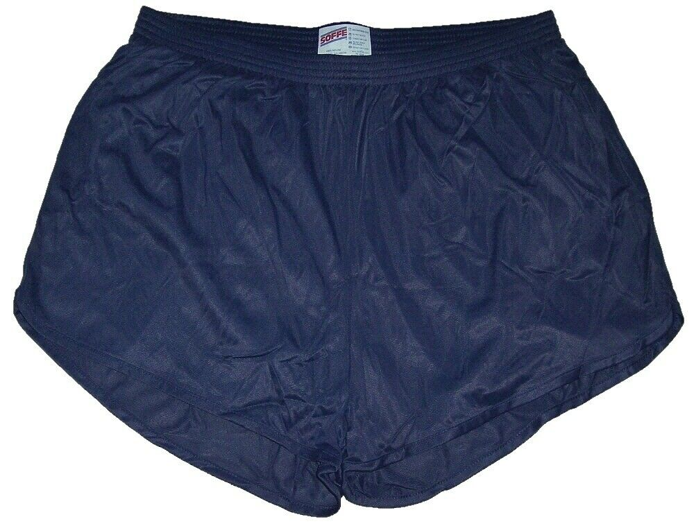 Choose men's shorts and athletic apparel designed for a lightweight, comfortable feel, so you can run, stretch and swing freely. Moisture-wicking technology in your shorts works to lift perspiration from your skin for an all-day fresh feeling, while antimicrobial finish prevents the growth of .