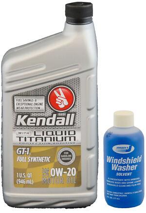 Kendall Motors Impremedia Net