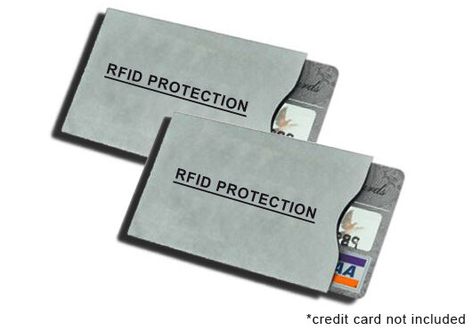 credit protection identity theft While you're generally not liable for fraudulent credit card charges, identity  thieves are becoming more sophisticated and, if you don't discover.