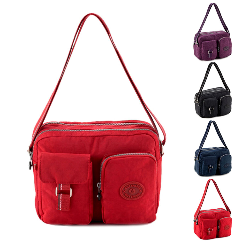 Shop eBay for great deals on Women's Tote Bags. You'll find new or used products in Women's Tote Bags on eBay. Free shipping on selected items.