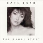 Kate Bush - Whole Story (Best of) BRAND NEW SEALED CD