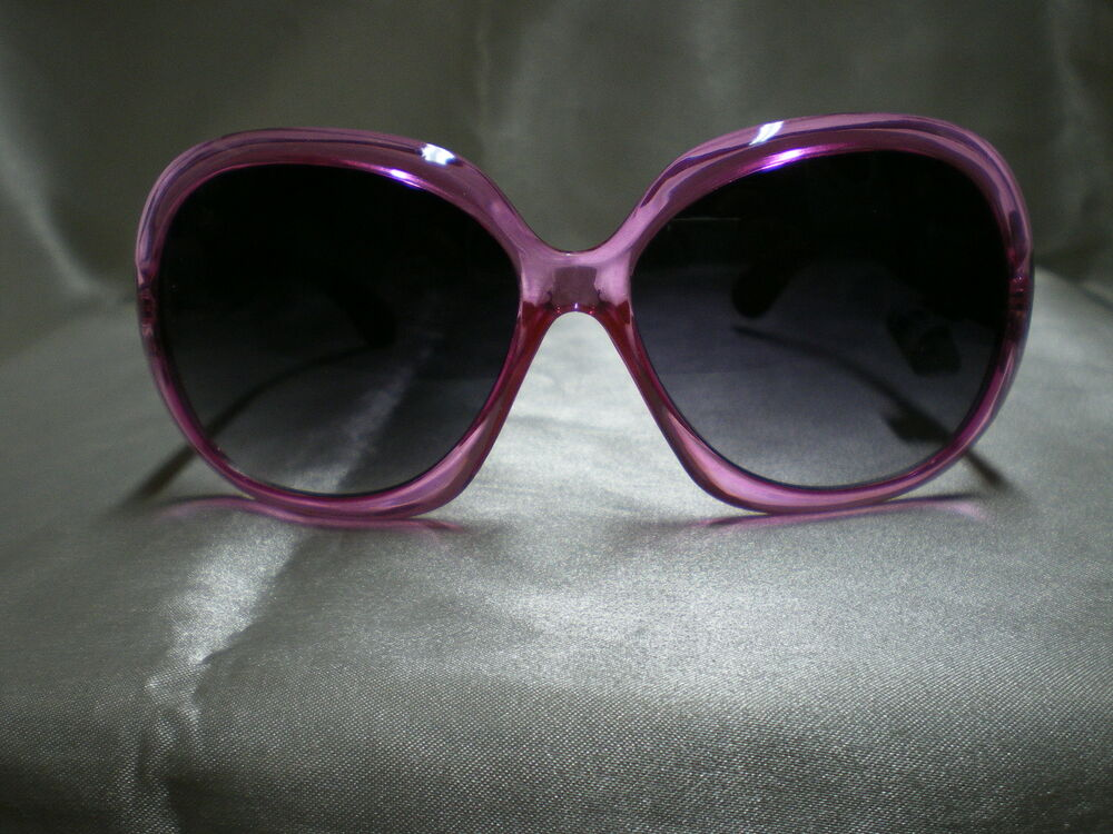 Carolina lemke berlin wayfarer designer sunglasses pink for Wayfare berlin