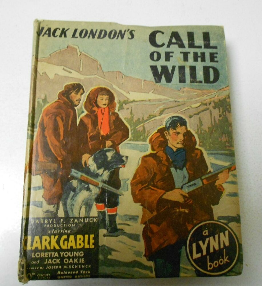 a summary of the call of the wild a novel by jack london This study guide and infographic for jack london's the call of the wild offer  summary and analysis on themes, symbols, and other literary devices found in  the text  the title, the call of the wild, refers to the urge of the novel's  protagonist,.