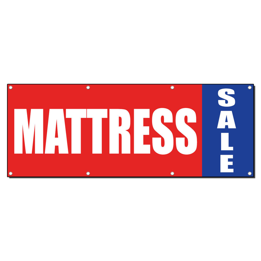 Mattress Going Out Of Business Sale Too Much Right Hand