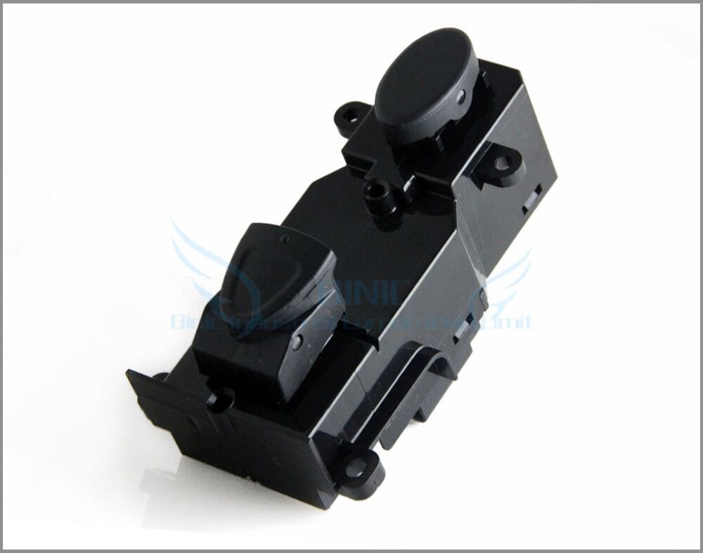 Power window switch for 05 06 07 08 09 honda civic front for 2002 honda crv power window switch