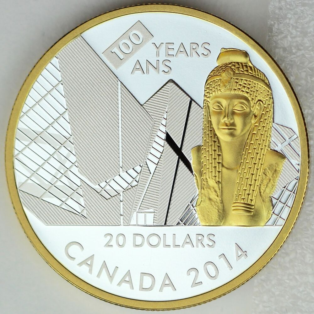 how to buy my first bitcoin in ontario